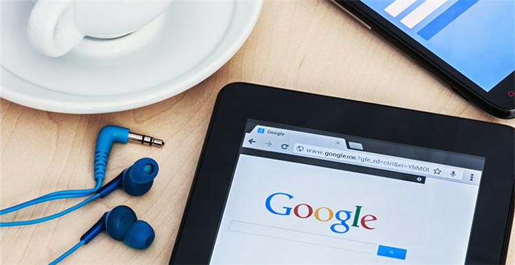 目标客户将如何看到我们的广告?详解谷歌广告展现形式